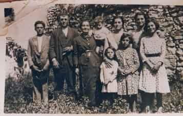 1932 -EnguitaMiguel