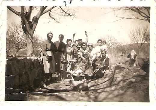 1946JaviAlda3