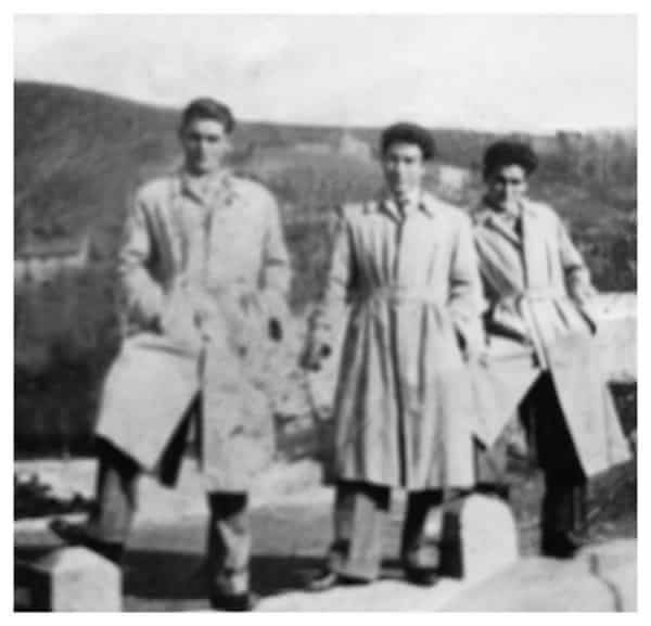1952Nuria