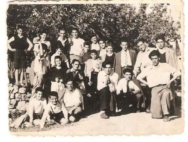 1953JaviAlda