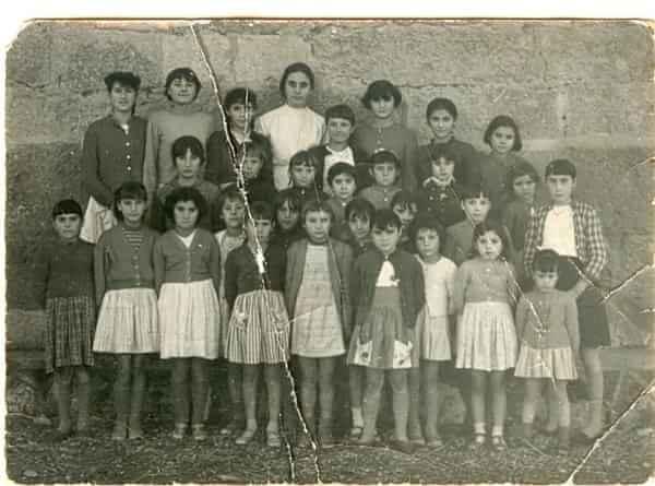 1955Conchita2