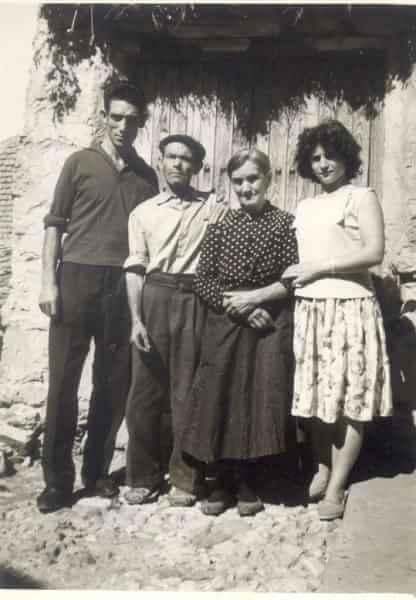 1958-Olga4.