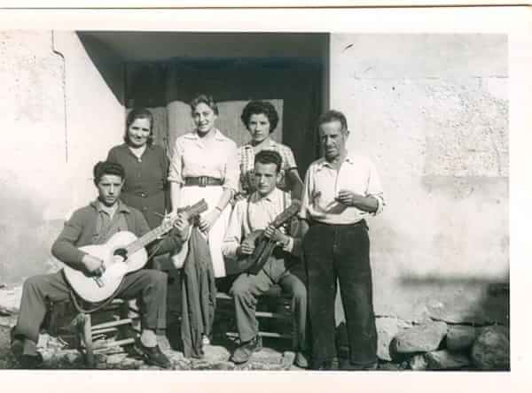 1959 -Conchita-