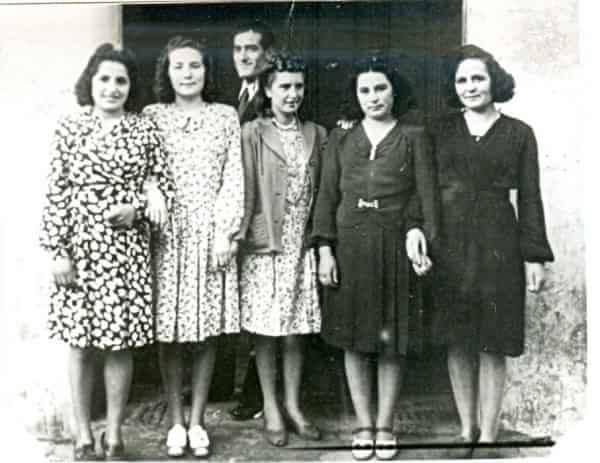 1959-Conchita4