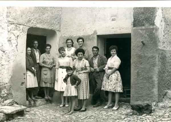 1959-Conchita5-