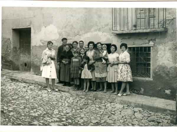 1959 Conchita7-