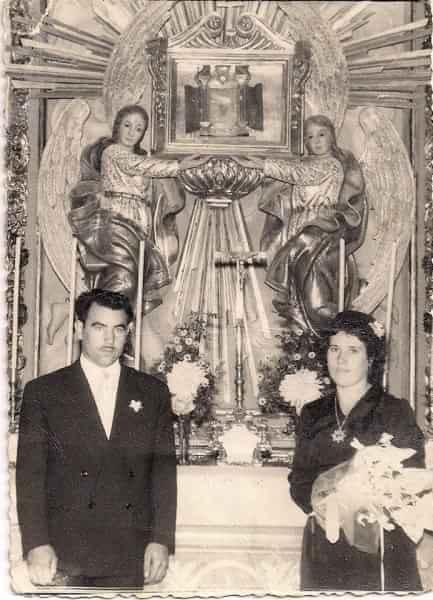 1960-AnaPerez3