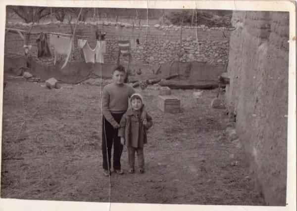 1960JavierEng15