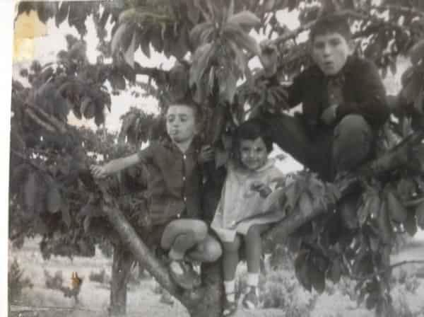 1962Marta10