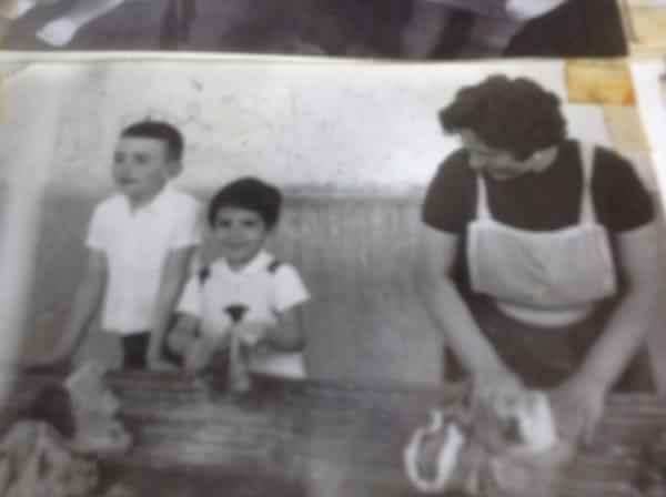 1962Marta11