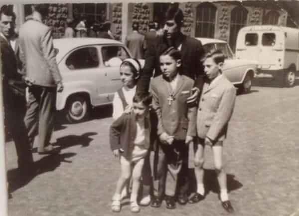 1965-Marta3