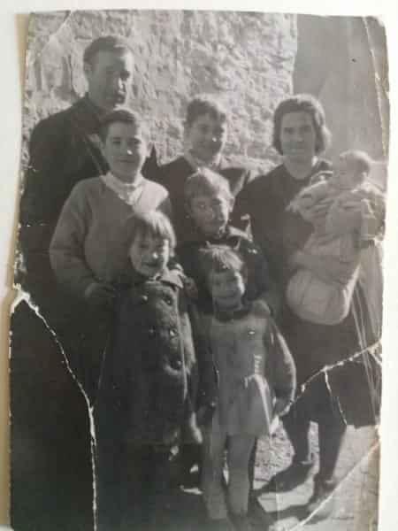 1965-Merche1