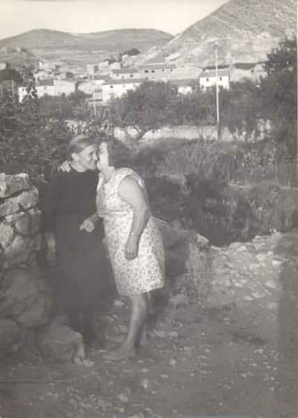 1965Olga1
