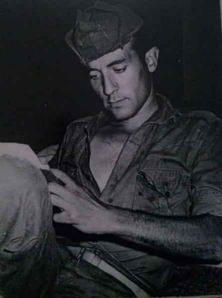 1965SoniaCim5
