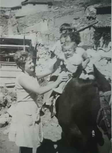 1966CarlosBravo5
