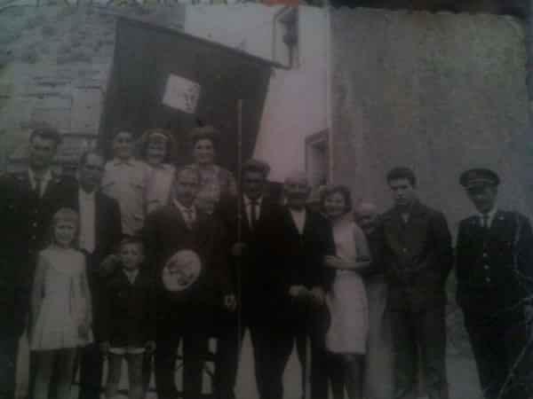 1966SoniaCimballa