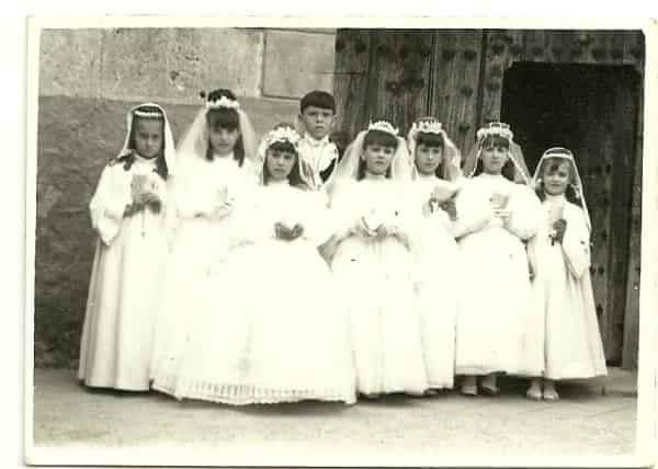 1968-MarijoseB