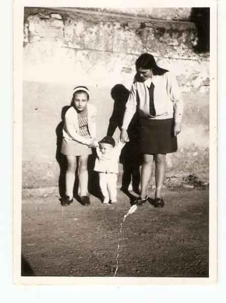 1969-JaviAlda5