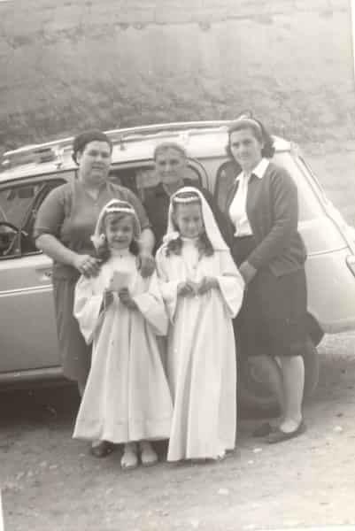 1969-Olga2