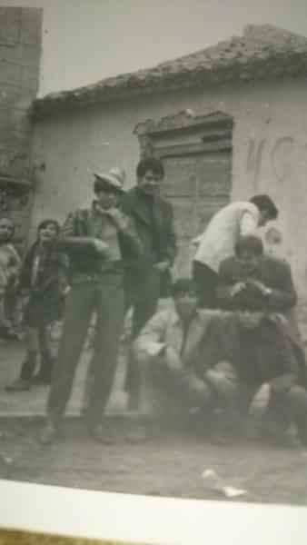 1970Angel (1)