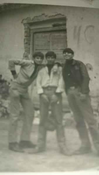 1970Angel (2)