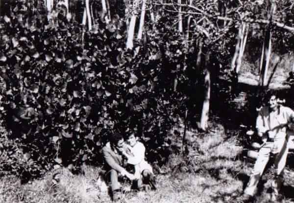 1972JavierEng9