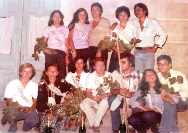 1976-Narciso 9