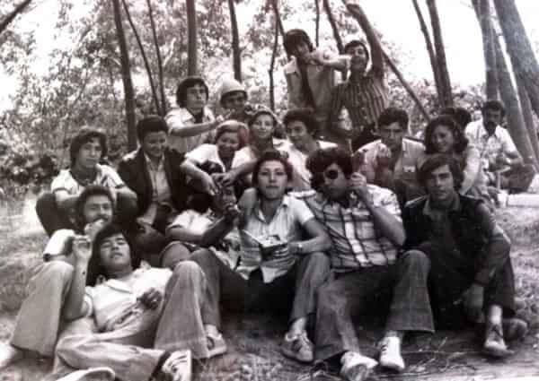 1976-Narciso6