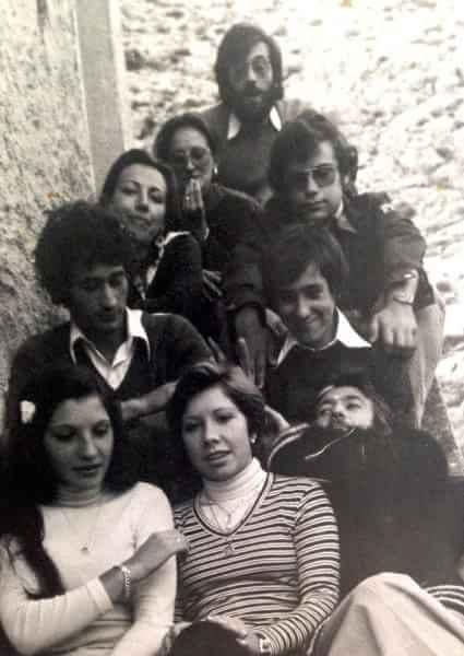 1976-Narciso8