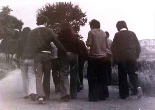 1976Narciso7