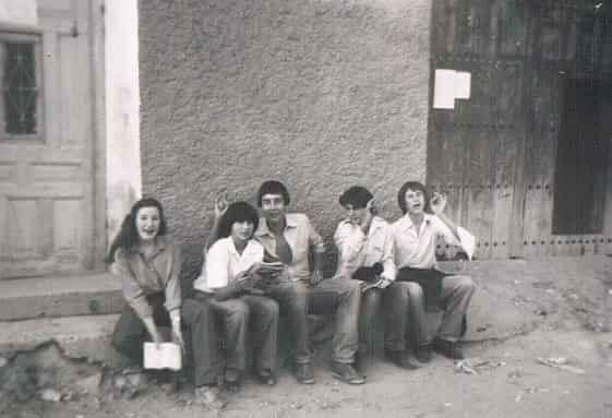 1978 -MLuz