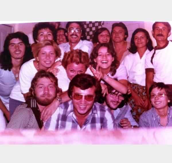 1979-Narciso