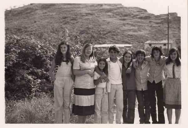 1980-AnaPerez