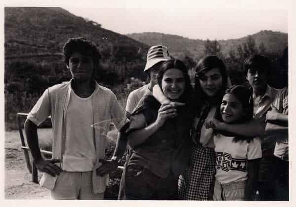 1980-AnaPerez9