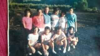 1981-Futboleras