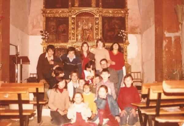 1981-MLuz