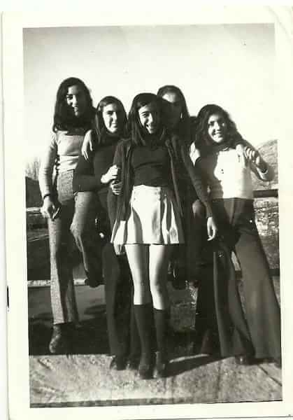1981-Marijose