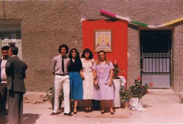 1982-MLuz (2)
