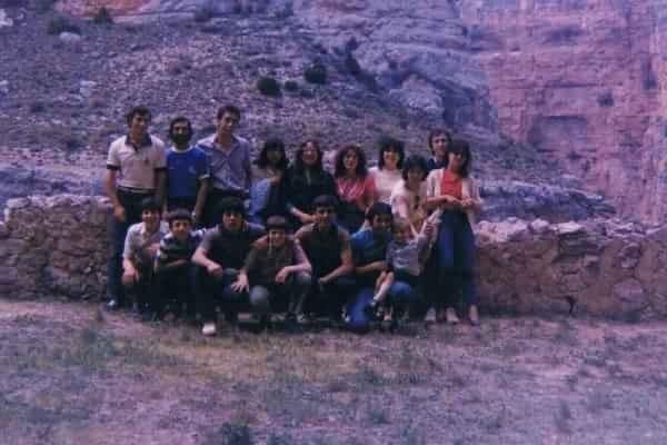 1984-MLuzJaraba-4