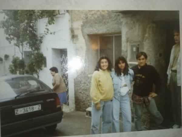 1985MarPérez1