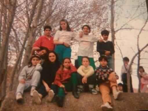 1985MarPerez10