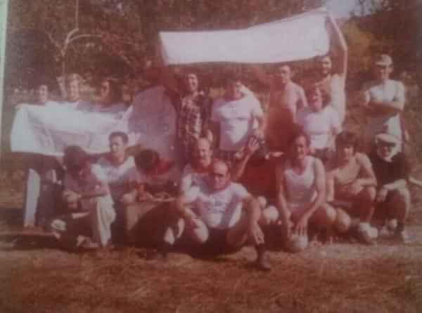 1985SoniaCimb2