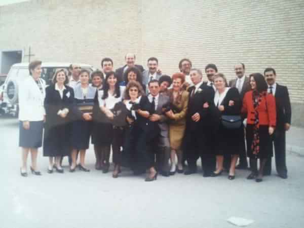 1985SoniaCimb3