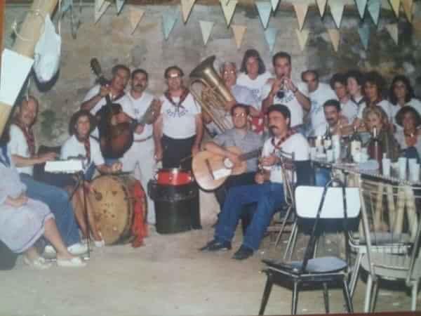 1985SoniaCimb4