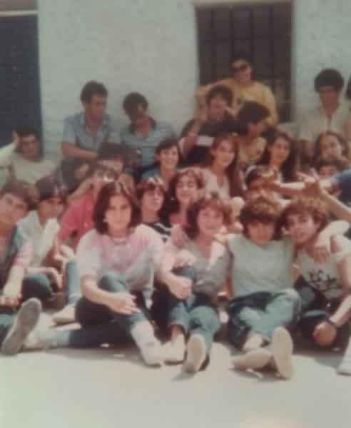 1986-Luz2-