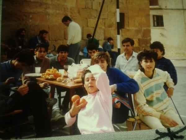 1986.Luz1