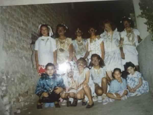 1988MarPérez2