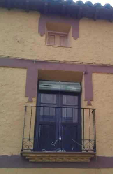 casas (3) (2)
