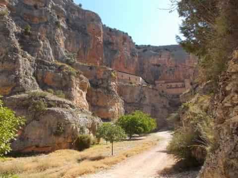 2014-09-14-excursion-jaraba-calmarza-hoz-seca-rio-mesa-006