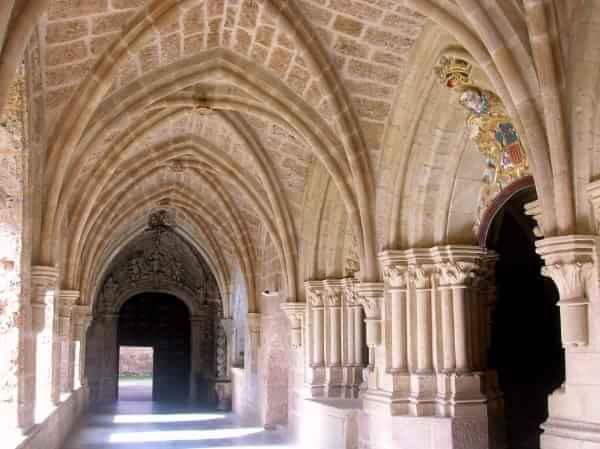 claustro2